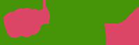 Nguồn Hàng Vip Logo